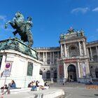 Часть 1: Вена— Последам Австрийской империи