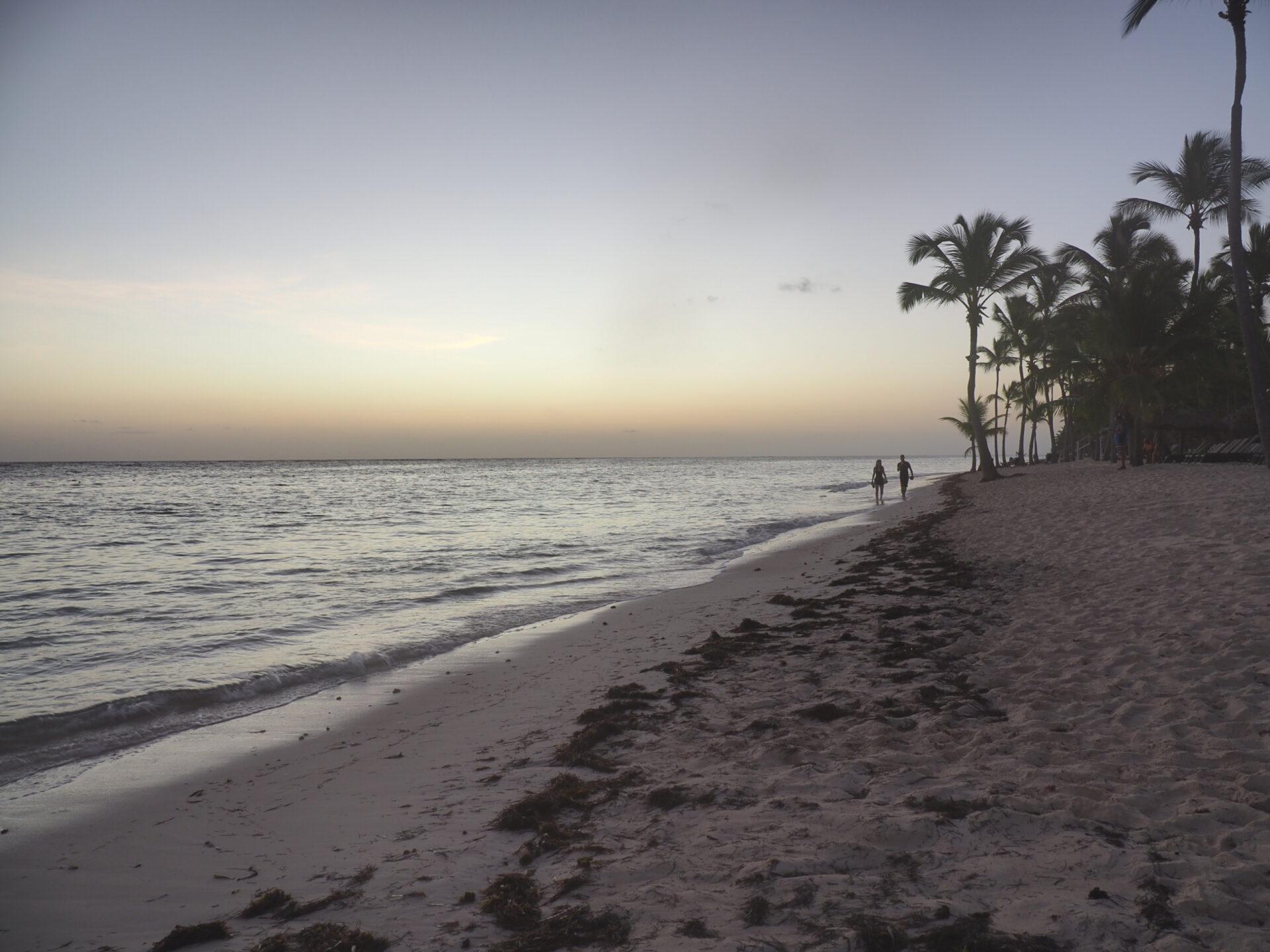 Доминикана ноябрь 2019 -1