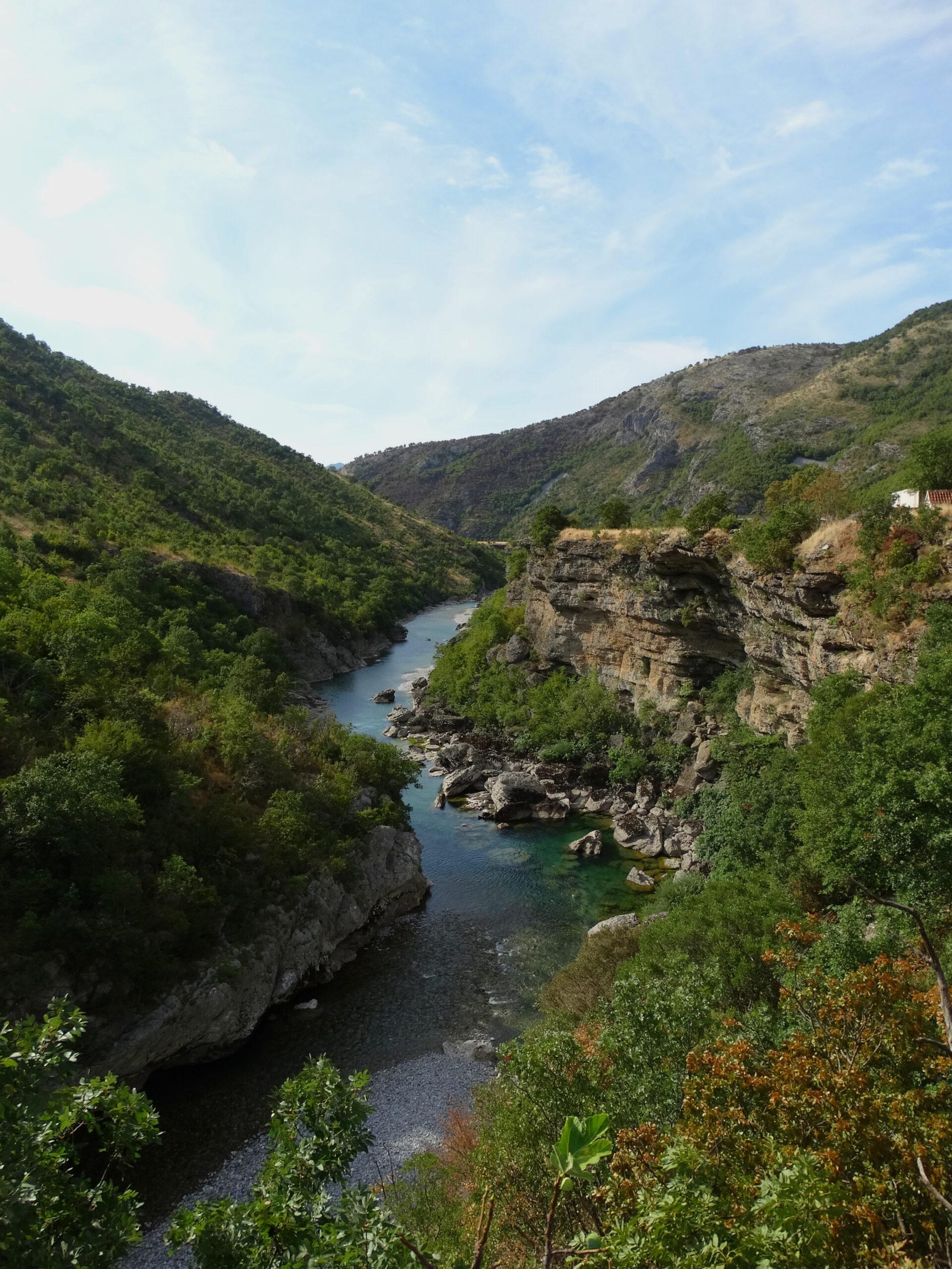 Жаль, Черногория нестала второю родиной моей… В. Высоцкий