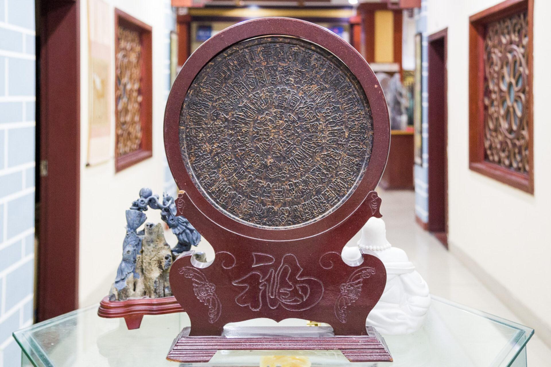Хайнань, Санья: Впоисках чая